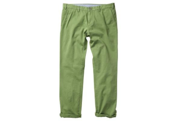10ярких мужских брюк - Фото №2