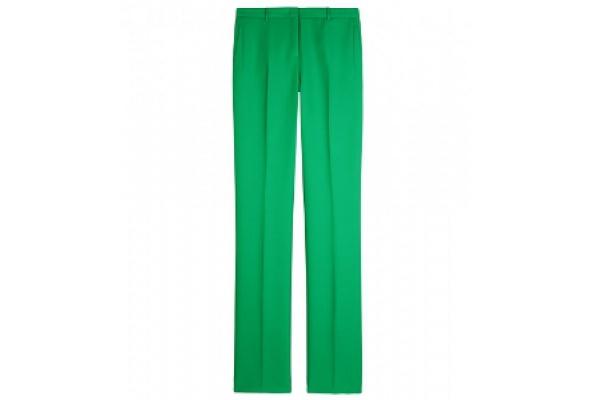 10ярких мужских брюк - Фото №3