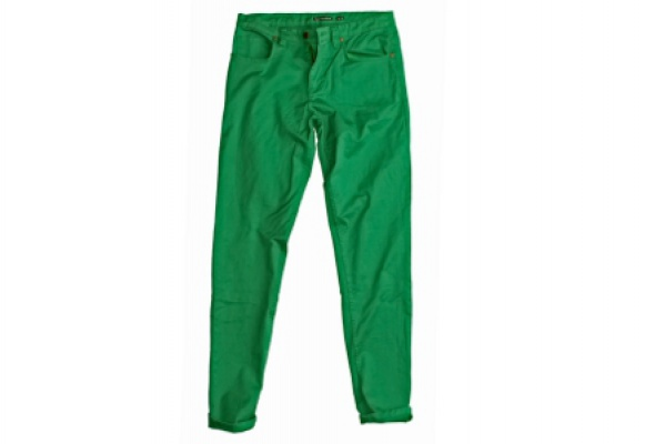 10ярких мужских брюк - Фото №4