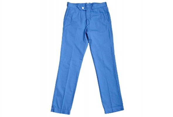 10ярких мужских брюк - Фото №6