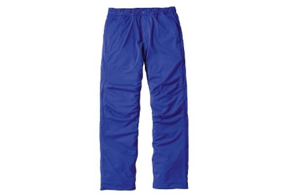 10ярких мужских брюк - Фото №7