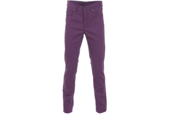 10ярких мужских брюк - Фото №8