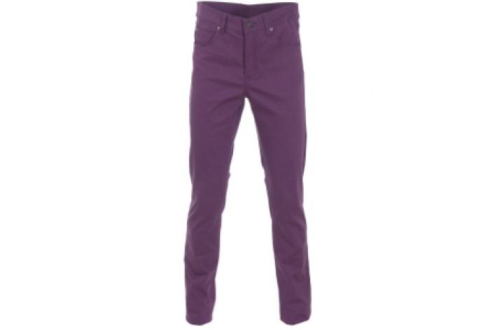 10ярких мужских брюк