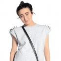 Одеты некак все: Жанна Малити