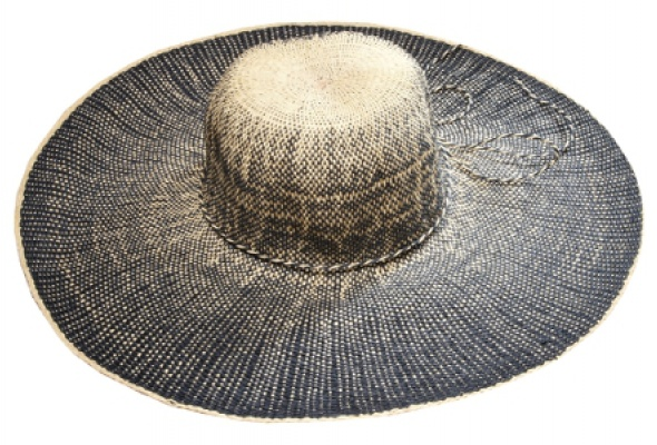 15широкополых шляп - Фото №0