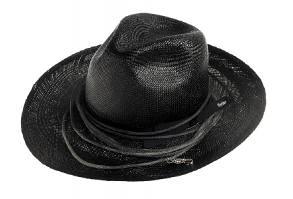 15широкополых шляп - Фото №3