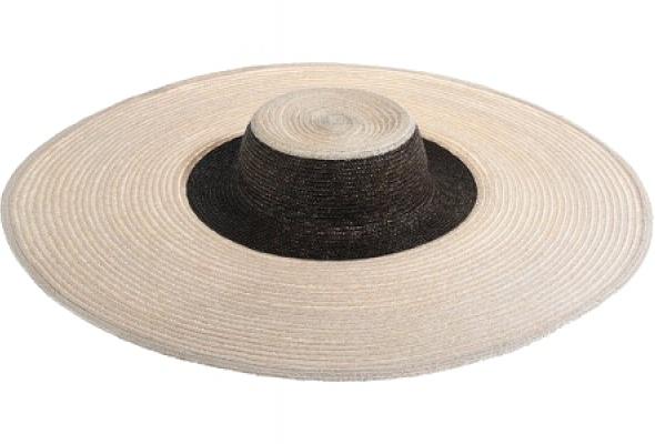 15широкополых шляп - Фото №5