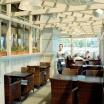ParmaSushi Cafe