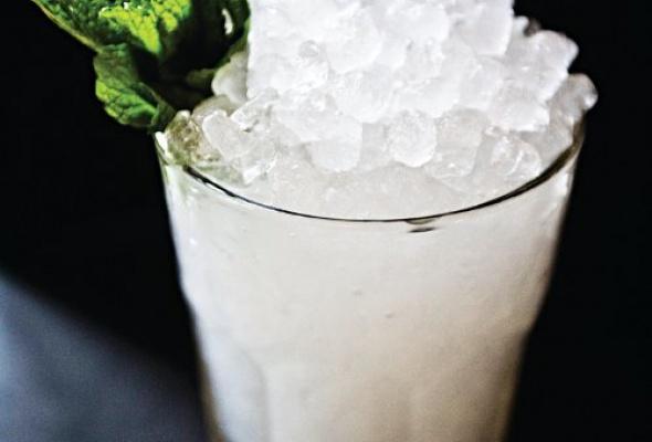 5ледяных коктейлей изНью-Йорка - Фото №3