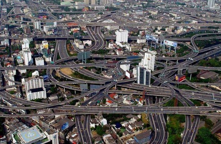 Москву увеличат в2,4раза