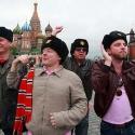 ВЕвропе дороже всего живется вМоскве