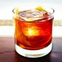 Выпить заполцены— акция отTime Out