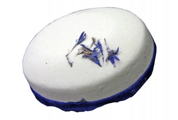 10дезодорантов налето - Фото №5