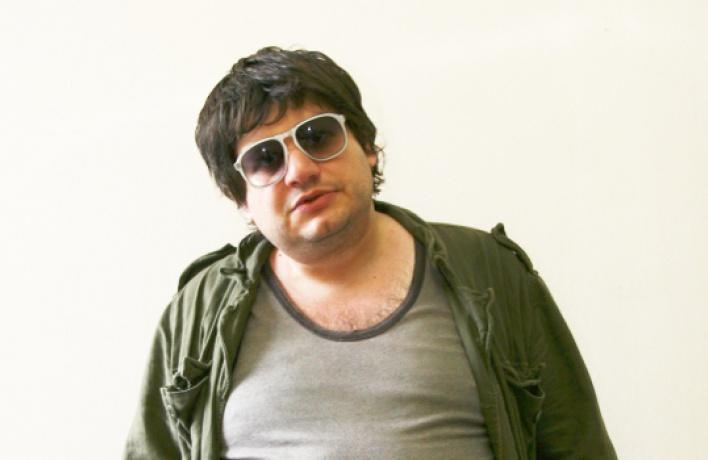 Игорь Шулинский: «Работоголики тащатся вбары, потому что боятся одиночества»