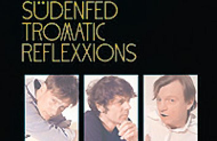 Tromatic Reflexxions