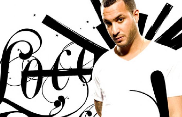 DJ Loco Dice (Германия)