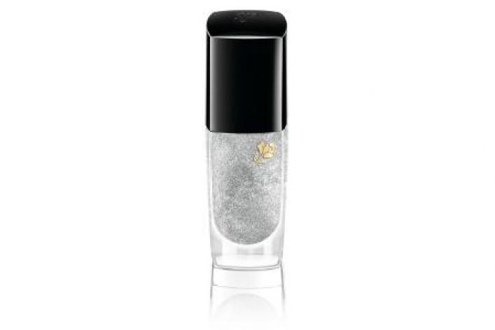 «Лавандовый» макияж отLancome