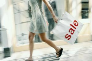 Магазины с50%-ными скидками