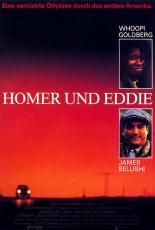 Гомер и Эдди