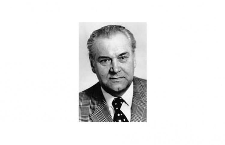 Владлен Давыдов