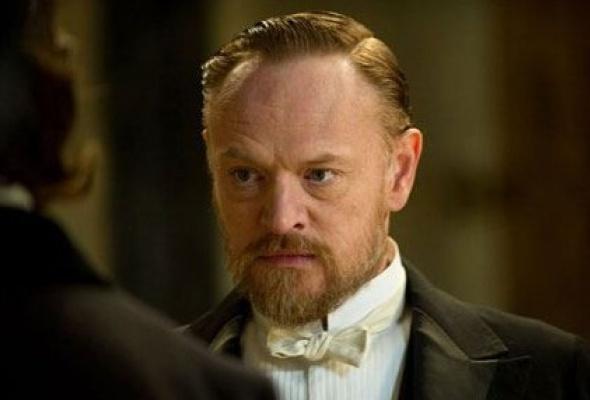 Шерлок Холмс: Игра теней - Фото №8