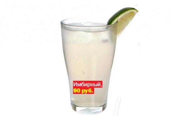 Обзор лимонадов - Фото №4