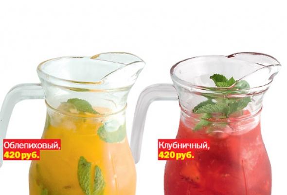 Обзор лимонадов - Фото №12