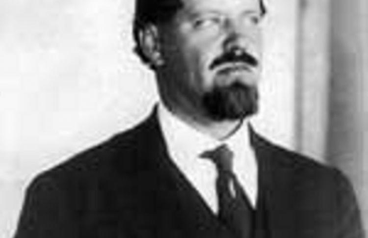 Петр Кончаловский