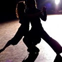 Впарках пройдет красивый флэшмоб— «Танцующий город»
