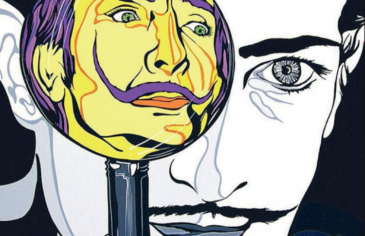 Выставка Viva Italia