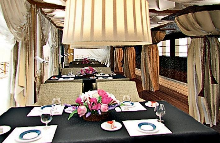 Маrgarita Lounge & Bar
