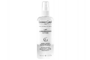 Молочко для волос Lait Luminescence отLeonor Greyl