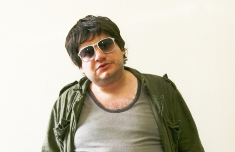Игорь Шулинский: «Почему мытак любим путешествовать поРоссии?»