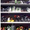 Adidas (на Гражданском пр.)