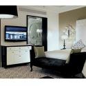 «Лотте Отель Москва»