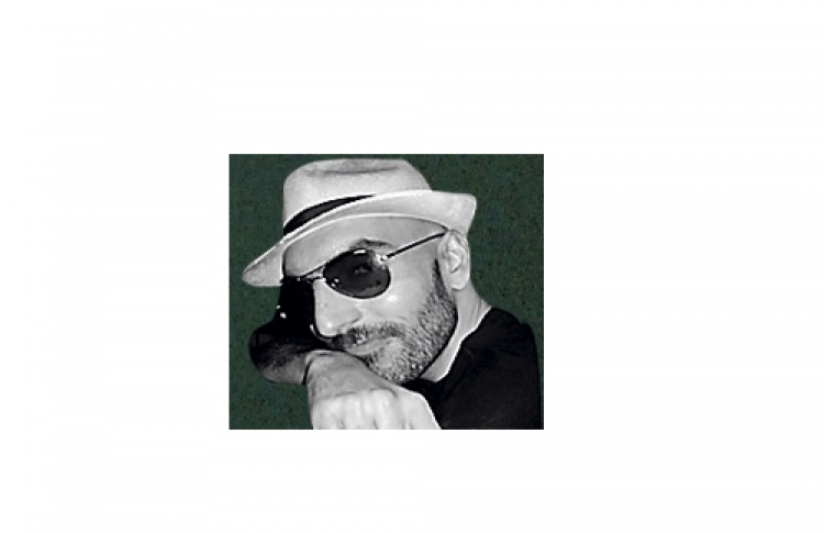 Escapizmo. Rayko (Испания), DJs Hummingbird, Kochubey, Arseny Nasonov (дип хаус, буги фанк)