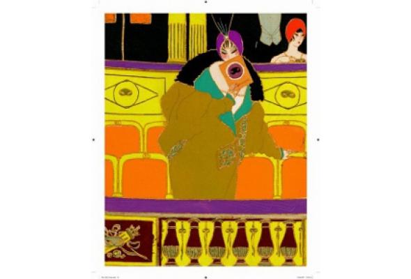 Пуаре — король моды - Фото №2