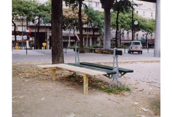 Невозможное сообщество - Фото №17