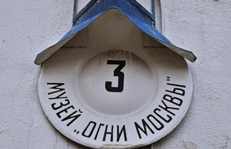 Появилась экскурсия постарой Москве сосвечами вруках