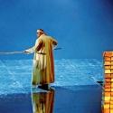 Опера «Кольцо нибелунга» вФинской национальной опере