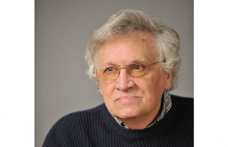 Ярослав Барышев