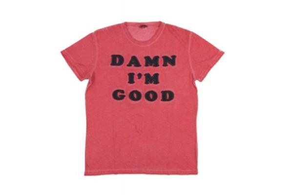Принтовые футболки Wrangler - Фото №3