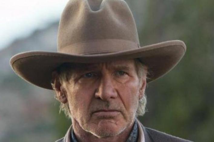 Дэниел Крейг: «Там, где явырос, лошадь редко увидишь»