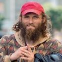 Рубрика «Город— это я»: МССлава Покайся