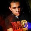 DJ Fstep