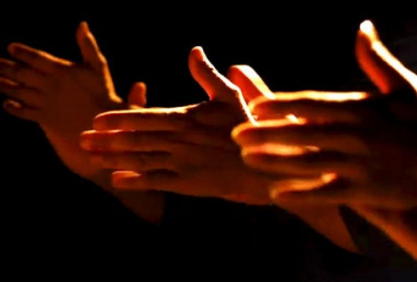 Фламенко, фламенко - Фото №3