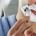 5лучших средств для бритья