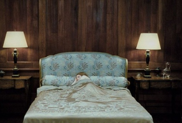 Спящая красавица - Фото №14