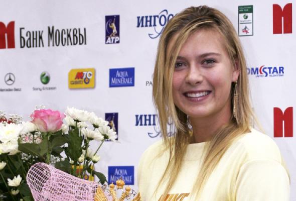 Шевчук несогласен стем, что его включили всписок Forbes - Фото №1