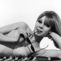 65лет назад придумали бикини